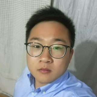 浙江杭州临安有缘会见