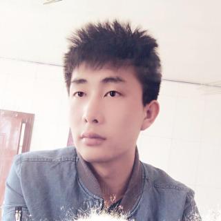 浙江杭州临安会员10413697