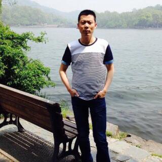 浙江杭州富阳白羊