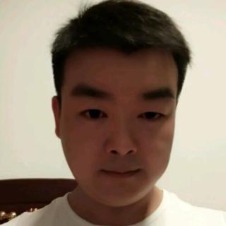 浙江杭州富阳会员10413707