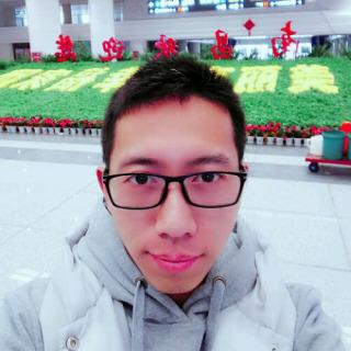 浙江杭州富阳会员10413720