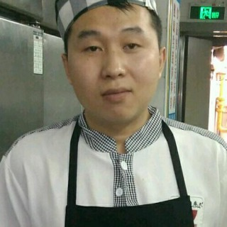浙江杭州富阳甜蜜牛排