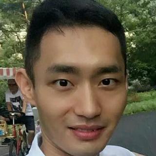 浙江杭州富阳张先生