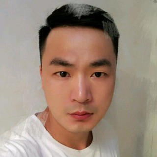 浙江杭州富阳会员10413752