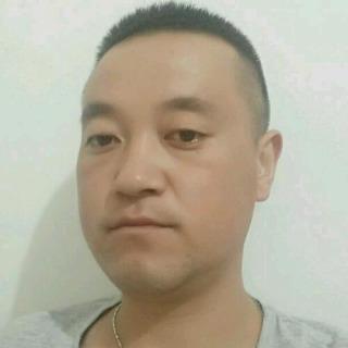 浙江杭州富阳会员10413756