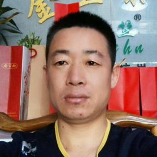 浙江杭州富阳会员10413765