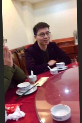 浙江杭州富阳会员10413784