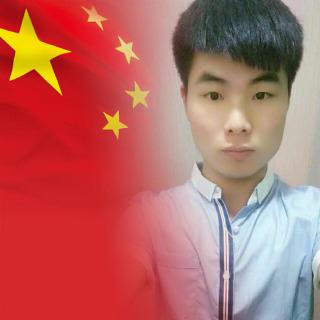 浙江杭州富阳会员10413792