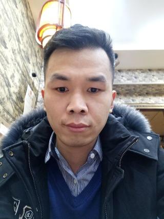 浙江杭州富阳会员10413794