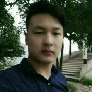 浙江杭州富阳哈哈