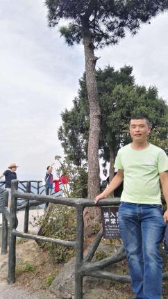 浙江杭州富阳会员10413812