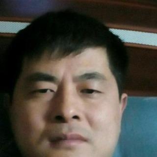 浙江杭州富阳会员10413822