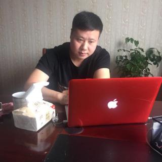 浙江杭州富阳会员10413826
