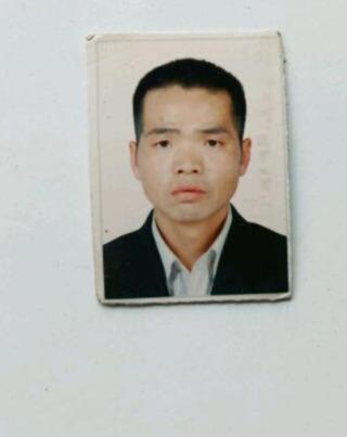 浙江杭州富阳秀哥