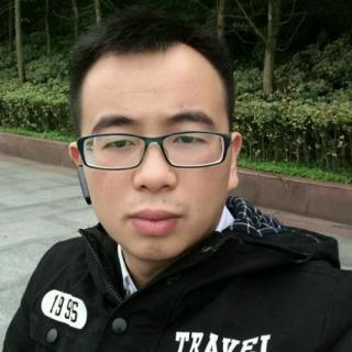 浙江杭州建德会员10413932