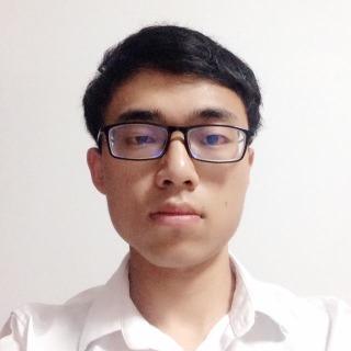 浙江杭州建德QQ迷茫