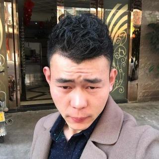 浙江杭州建德会员10413939