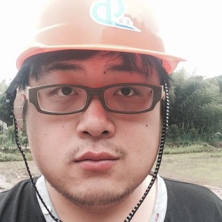 浙江杭州建德会员10413947