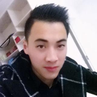 浙江杭州建德会员10413965