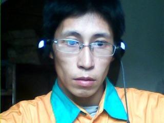 浙江杭州建德黄卫锋