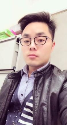浙江杭州建德会员10413981