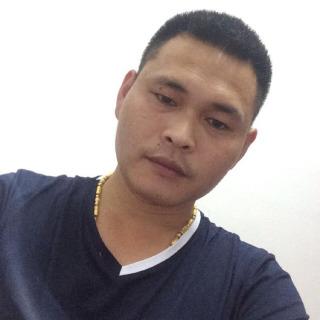 浙江杭州建德会员10413984
