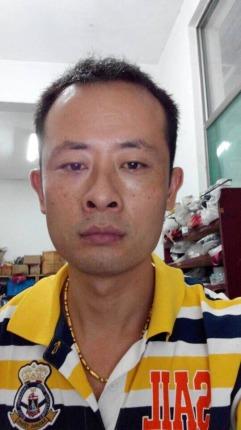 浙江杭州建德会员10413991