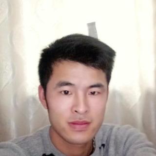 浙江杭州建德会员10413995