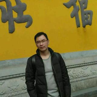 浙江杭州建德会员10413998