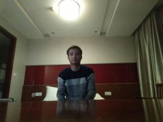 浙江杭州建德会员10414019