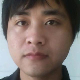 浙江杭州建德会员10414020