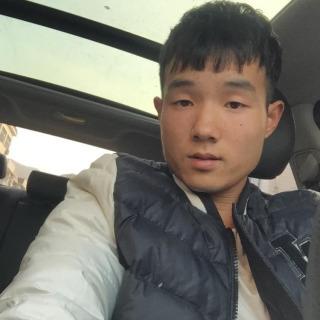 浙江杭州建德会员10414028