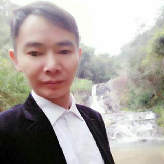 浙江杭州建德会员10414029
