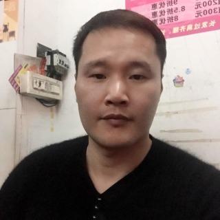 浙江杭州建德会员10414031