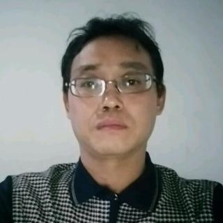 浙江杭州建德会员10414054