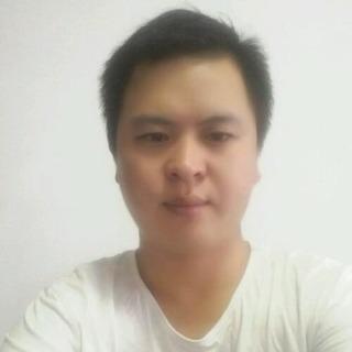浙江杭州淳安会员10414069