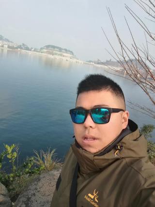 浙江杭州淳安会员10414073