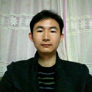 浙江杭州淳安会员10414079