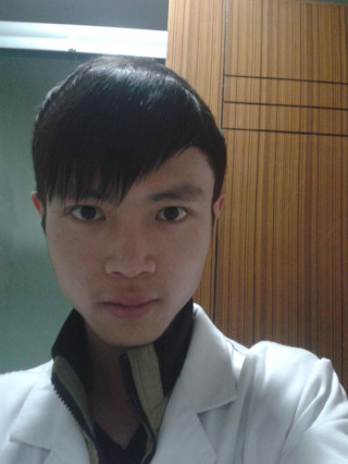浙江杭州淳安会员10414089