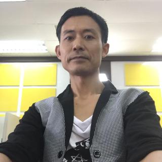 浙江杭州淳安会员10414103