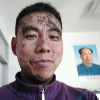 浙江杭州淳安叉车王子