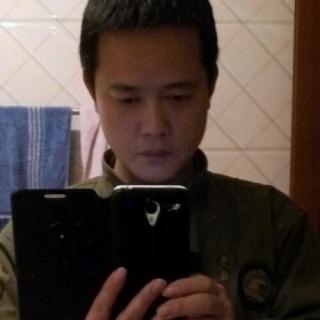 浙江杭州淳安会员10414122