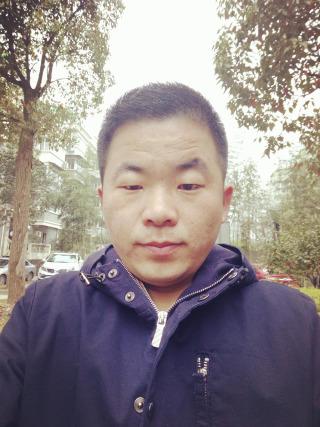 浙江杭州淳安会员10414123