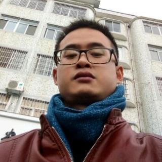 浙江杭州淳安像风一样的男人