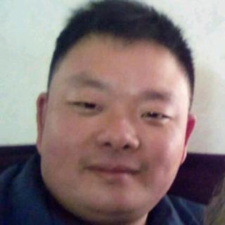 浙江杭州淳安会员10414149