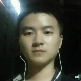 浙江杭州桐庐会员10414214