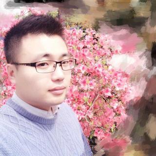 浙江杭州桐庐会员10414227