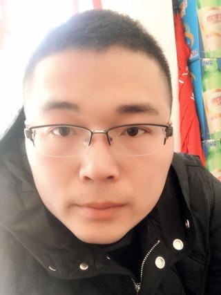 浙江杭州桐庐会员10414327