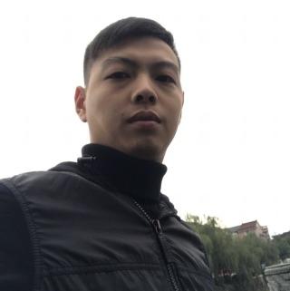 浙江杭州桐庐愛丄香煙菂娚亼