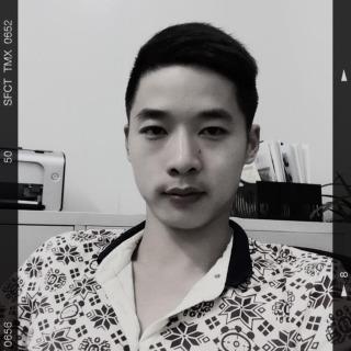 浙江杭州桐庐会员10421277